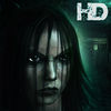 Mental Hospital IV HD app icon