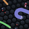 Slitherio mobile iOS Icon