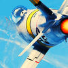 Air Guardians: Pacific app icon