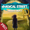 Magical Street Escape app icon