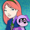 Nancy Drew: Codes & Clues App