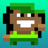 Isle Invaders app icon