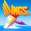 Wings.io by Free Games App