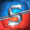 Stratego Battle Cards iOS Icon
