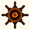 BePirate app icon