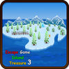 Escape Game Island Treasure 3 app icon