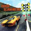 Door Slammers Pro iOS Icon