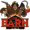 The Barn App Icon