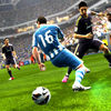 3D Revolution Dream Football app icon