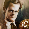iLondon: The immersive Jack London experience icon