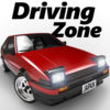 Driving Zone: Japan app icon