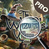 The Wizard Village Mystery iOS Icon