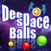 Deep Space Balls iOS Icon