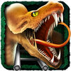 Snakes And Ladders 3D Live app icon