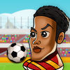 Soccer Headz app icon