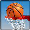Star Basketball Challenge app icon