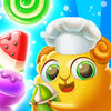 Sweety Story iOS Icon
