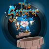 The Sorcerer (Zuma) iOS Icon