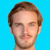 Pewdiebot app icon