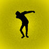 Dab Like Diplo app icon