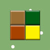ComeOnBrick app icon