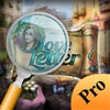 Secrete Of Love Latter app icon