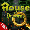 Secrete In House Of Dreams app icon