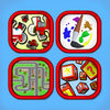 Larry's Fun Pack app icon