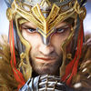 Rise of the Kings iOS Icon