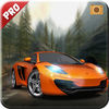 VR-New Top Speed Car Racing Pro app icon