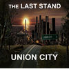 The Last Stand-Union City iOS Icon