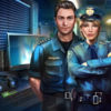 The Famous Fraudster- Hidden Object Game iOS Icon