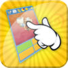 Scratch Guessing app icon