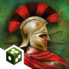 Ancient Battle: Successors app icon