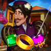 Musketeer Adventure app icon