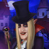 Dracula Solitaire iOS Icon