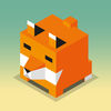 Catch the pets! app icon