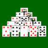 Time to Play Pyramid (Ad Free) app icon