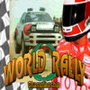 World Rally app icon