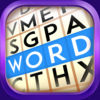 Word Search Epic app icon