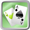 Play Classic Solitaire app icon