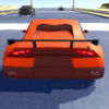 Traffic Racer: Ultimate Traffic Rider iOS Icon