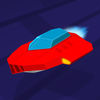 Speed Tube Racer app icon