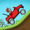 Hill Climb Racing 2 app icon