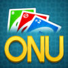 ONU Card Game by V-Play app icon