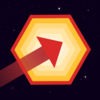 Core: Seekers of Light app icon
