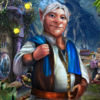 The Magical Relics-Hidden Object Game app icon