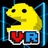 MilboxTouch ver. VR PAC-MAN app icon