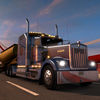 Truck Games app icon