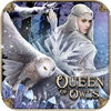Queen of Owls app icon